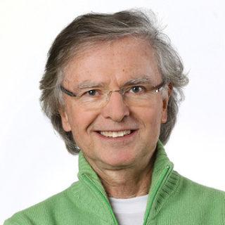 Dr. med. Manno Saks