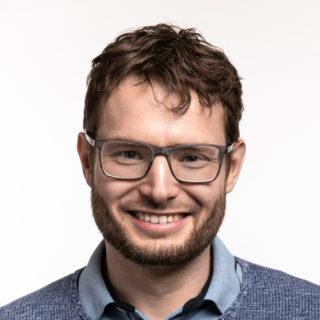 Dr. phil. Bernhard Spring