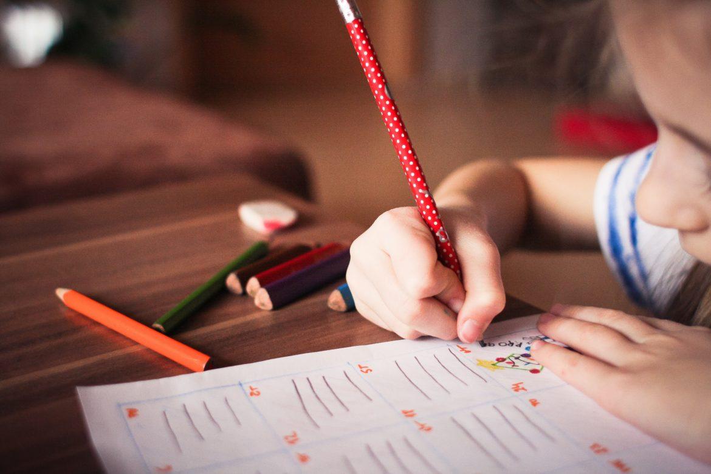 blur-child-classroom-256468-1_Tipps für Lernmuffel