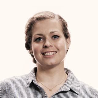 Sabine Swigulski