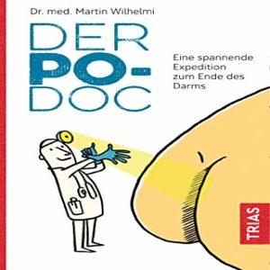 Buch Wilhelmi