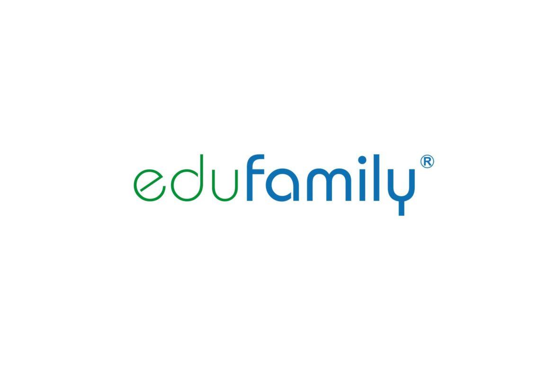 edufamily®