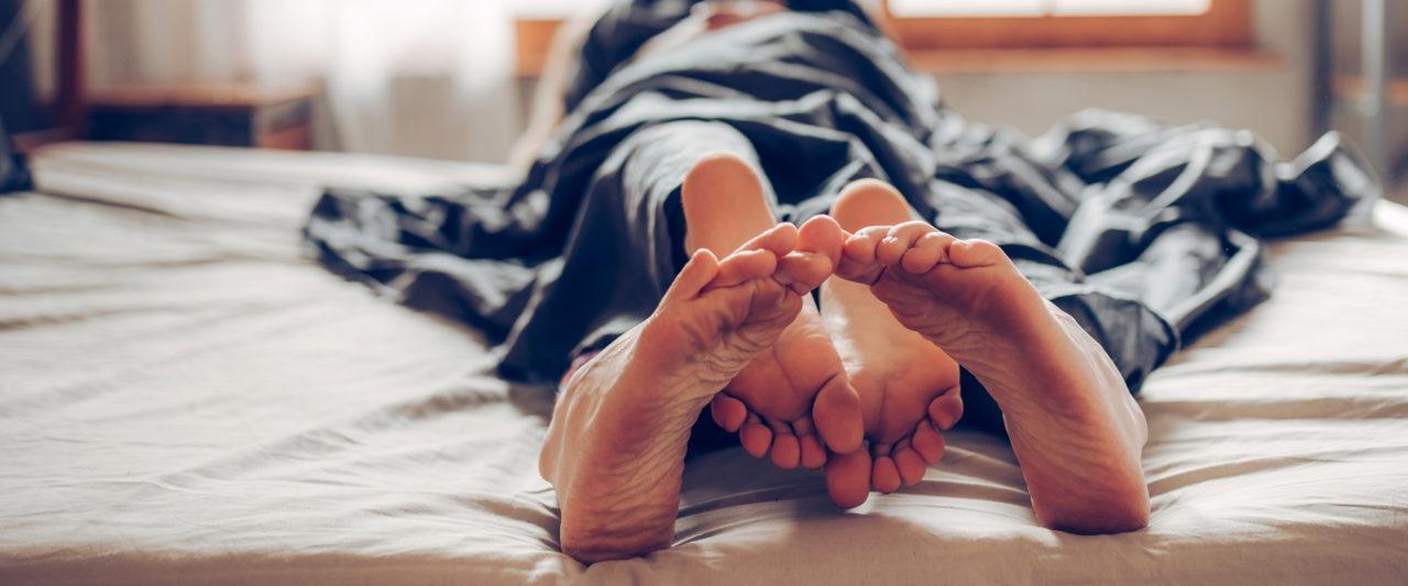 krank fiesen sex