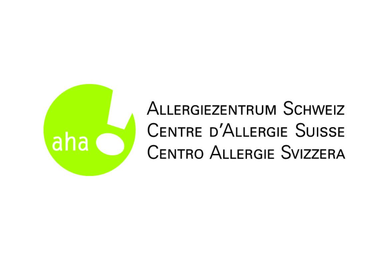 aha! Allergiezentrum Schweiz