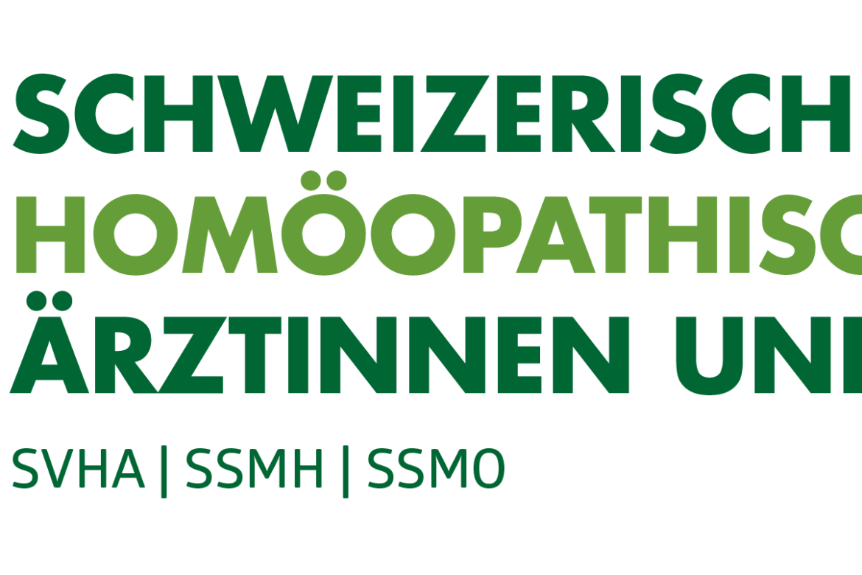 Schweizerischer Verein homöopathischer Ärztinnen und Ärzte (SVHA)