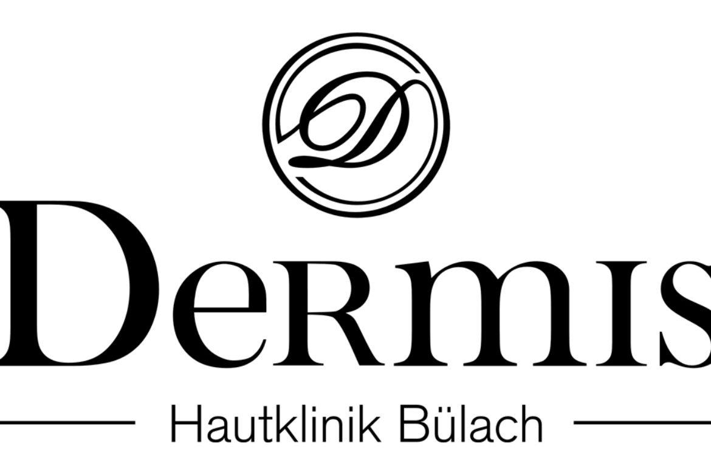 Dermis Hautklinik Bülach