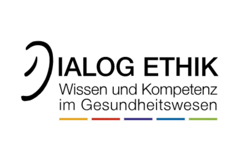 Stiftung Dialog Ethik