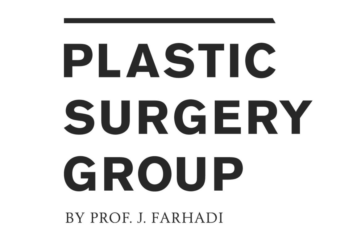 Plastic Surgery Group AG