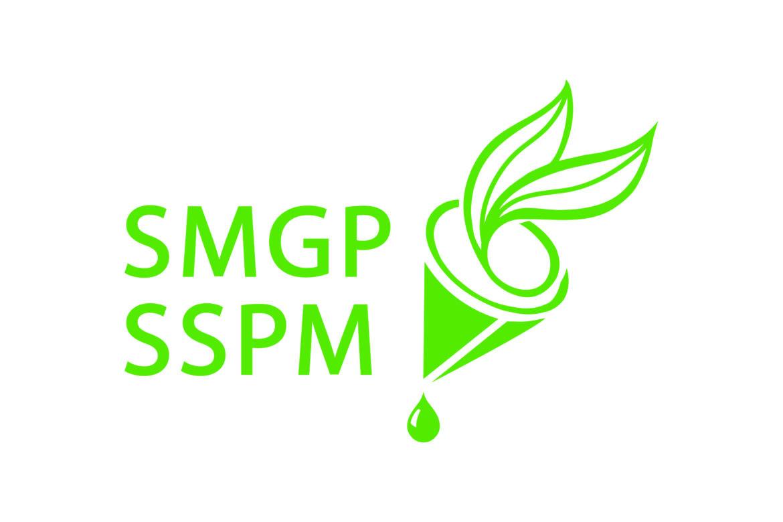 Schweizerische Medizinische Gesellschaft für Phytotherapie (SMGP)