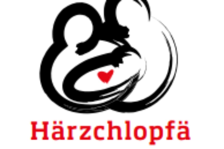Härzchlopfä Hebamme GmbH