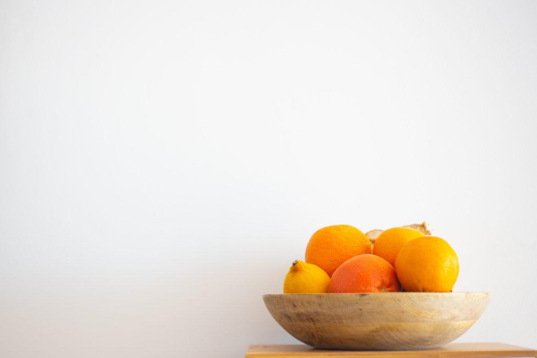 Schale mit Orangen_myCIRCLES 2021