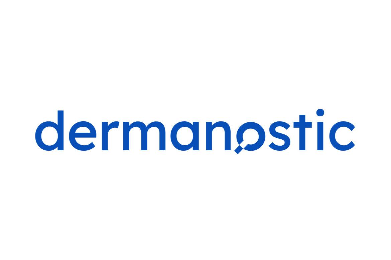 dermanostic GmbH