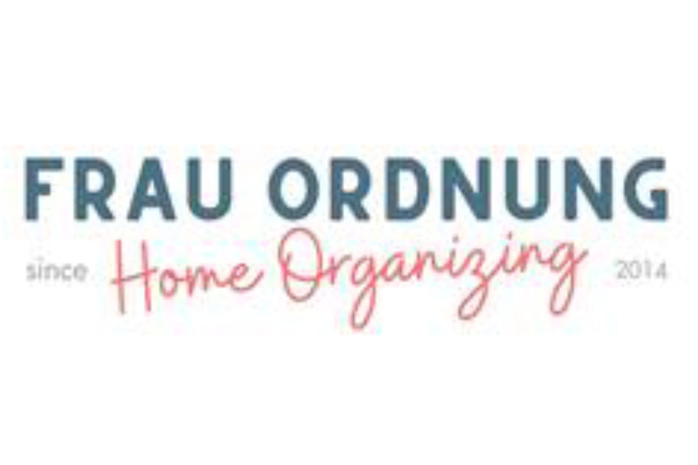 FRAU ORDNUNG GmbH