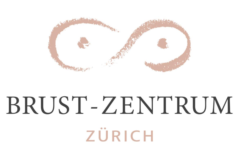 Brust-Zentrum Zürich
