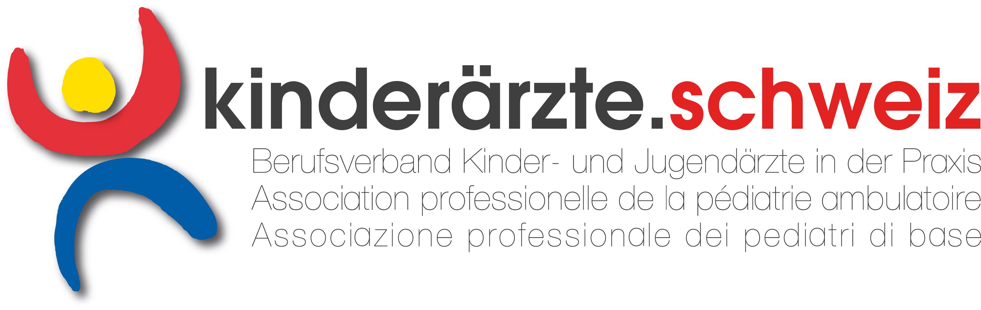Kinderärzte Schweiz