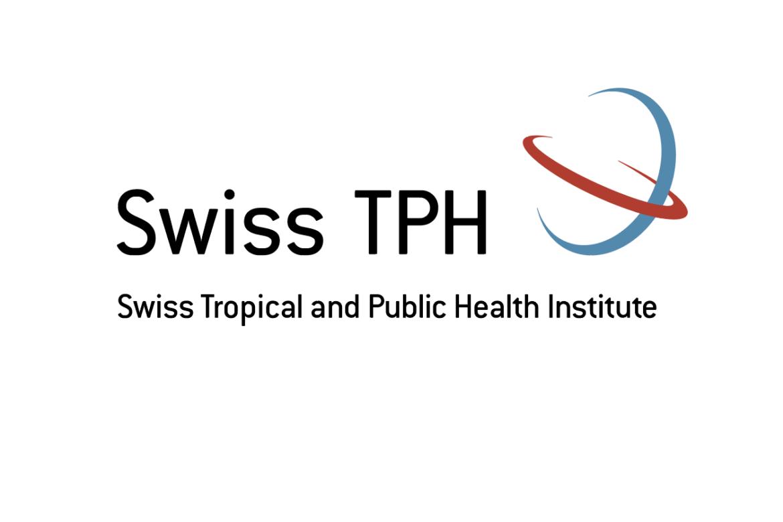 Schweizerisches Tropen- und Public Health-Institut