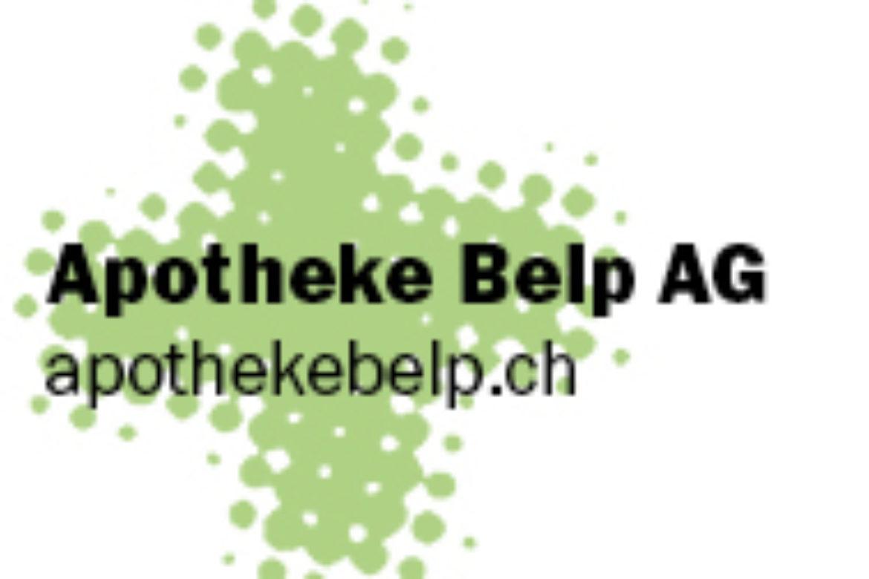 Apotheke Belp AG