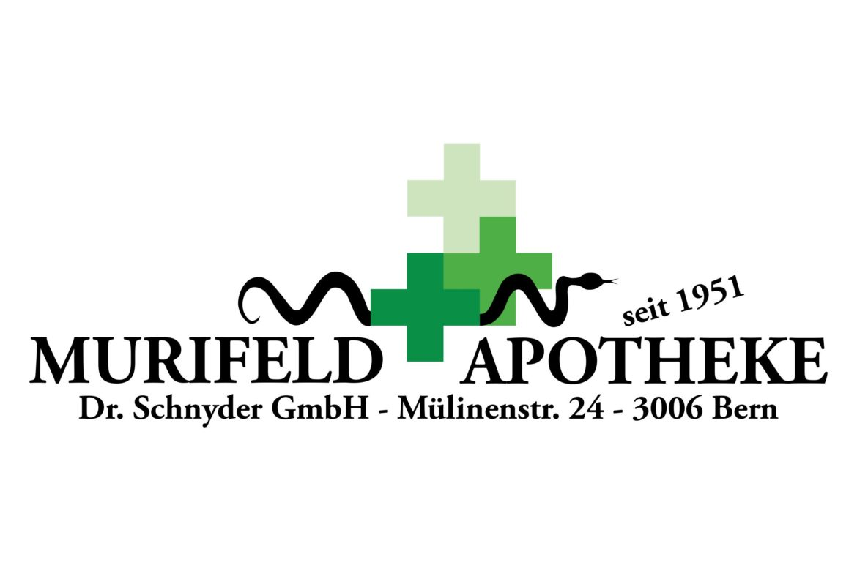 Murifeld Apotheke Bern