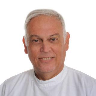George Thalmann