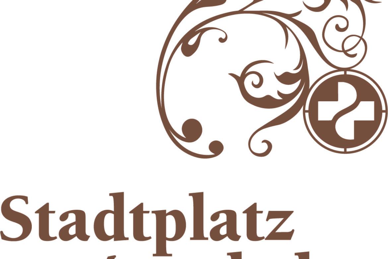 Stadtplatz Apotheke, Brig