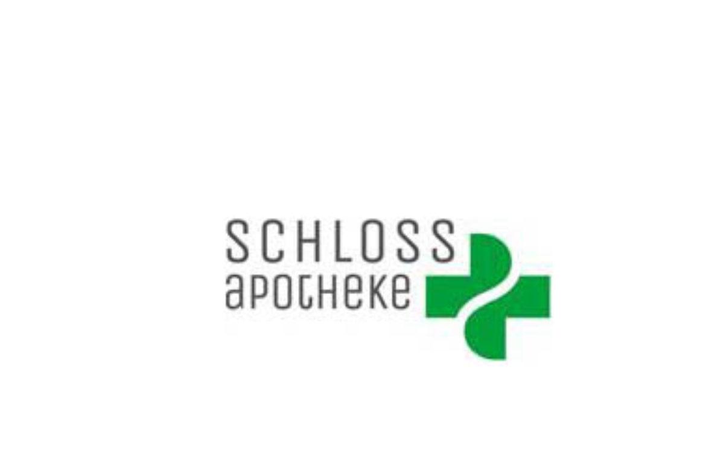 Gesundheitszentrum Schloss Apotheke Uster GmbH